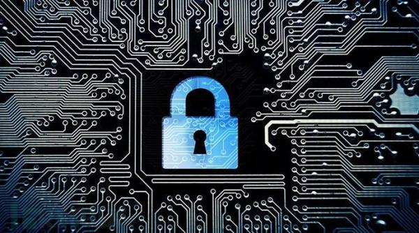 量子计算机获新突破,网络安全迎新挑战