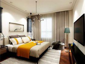 酒店装修墙面用什么装修材料比较好?集成墙面可以吗?