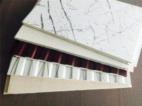 油漆硅藻泥墙纸过时了?那集成墙饰新型材料怎么样呢?