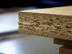 实木板材也未必环保 家装安全该怎么才能实现?