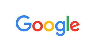 谷歌Chrome浏览器逐步弃用用户代理UA字符串