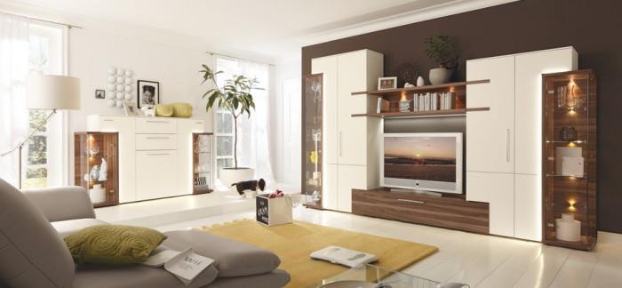 集成墙板,一个从传统装修到全屋整装的创新壮举