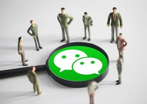 集成墙面经销商如何做好大型促销活动?