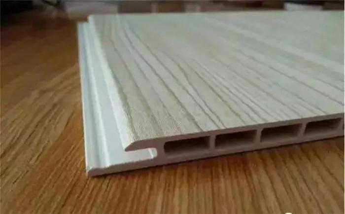 集成墙面一平米价格在多少范围内才是正常的呢?
