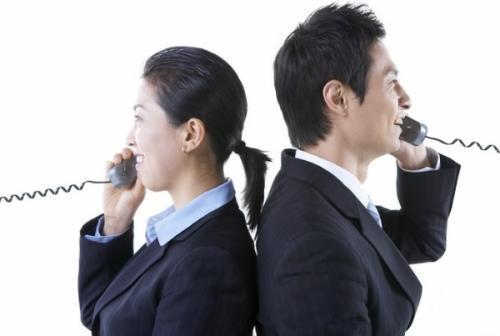 【集成墙面营销】如何在客户面前显得更专业