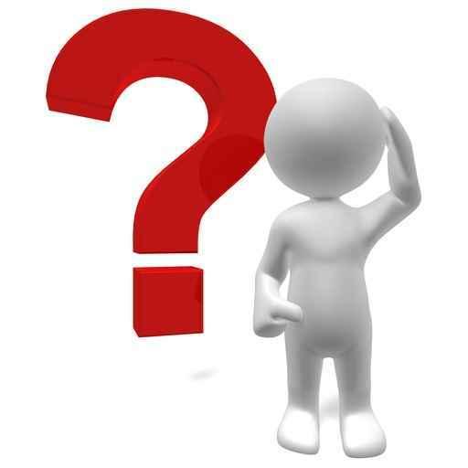 【集成墙面】客户想要退单,如何完美解决呢?