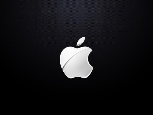 对比iPhone XR/11,苹果iPhone SE 2的优缺点在哪里
