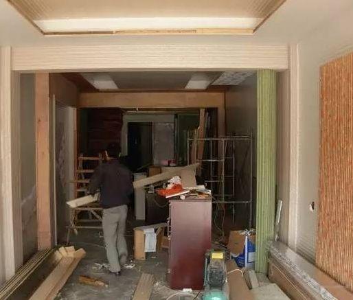 集成墙板怎么安装?手把手教你安装集成墙板!