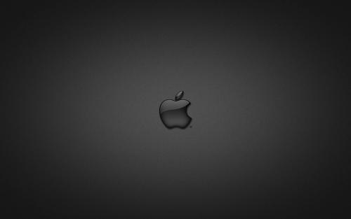 苹果发布 watchOS 6.2.1 正式版更新
