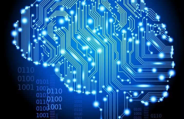解码大脑,脑活动转化为语音的解码器出现