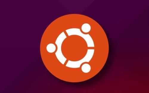 Ubuntu 19.04正式版发布