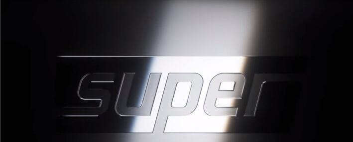 英伟达确认7月2日发布SUPER系列显卡,首批只有公版