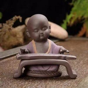 经历就是一种悟知  让自己成长,让心灵沉淀