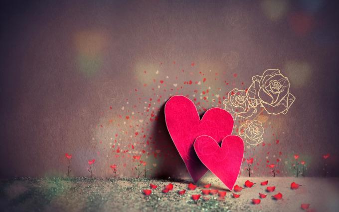 20句经典爱情语录,送给在爱里迷茫的你