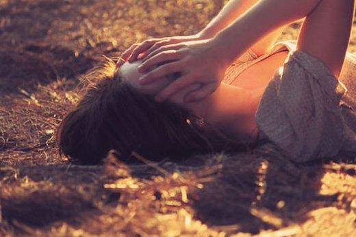 内心伤感无奈的句子,深情催泪,哪一句让你瞬间心痛?