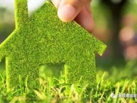 集成墙面市场发展往健康化环保化高档方面发展