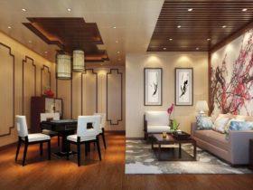 竹木纤维集成墙面真的好吗?你真的了解吗?