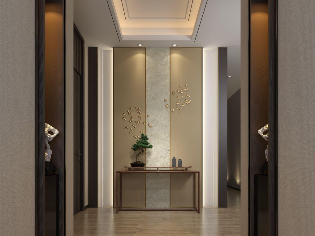 五种材料集成墙板分析,集成墙面适合安装在厨卫吗?