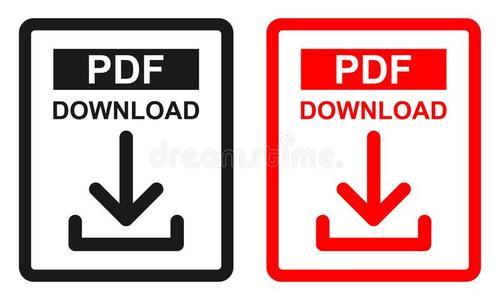 "PDF加密方式中发现两个重要安全漏洞:攻击者可""藏毒""感染用户PC"