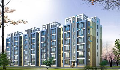 由于国家政策的支持,为加快推进住宅产业化,集成墙面迎来发展契机!