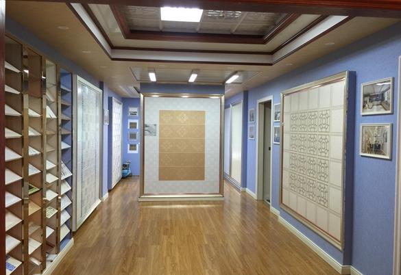 集成墙面专卖店 开店技巧和开店讲究有哪些?