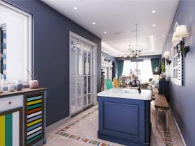 装修用环保集成墙板,给业主带来实实在在的舒适感!