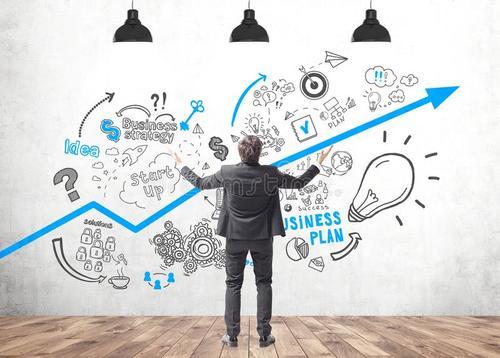 集成墙面经销商如何提升业绩?集成墙面加盟商如何做到一鸣惊人?