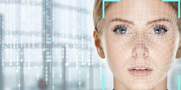 Facebook封禁Deepfake AI换脸视频