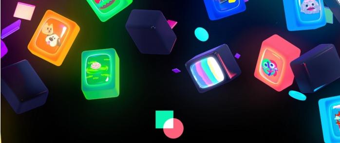 短视频鼻祖Vine上线新应用《Byte》:《TikTok》等又多一对手