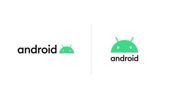 XML 之父 Tim Bray:谷歌为什么推出 Android?