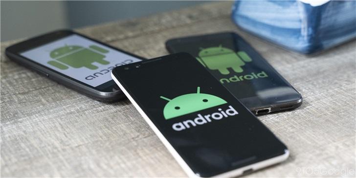 谷歌Android 11开发者预览网站短暂上线,三大新特性曝光