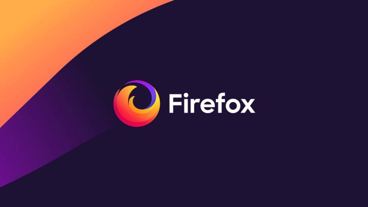 """Firefox 火狐浏览器仍保留大量 22 年前的 Netscape """"上古代码"""""""