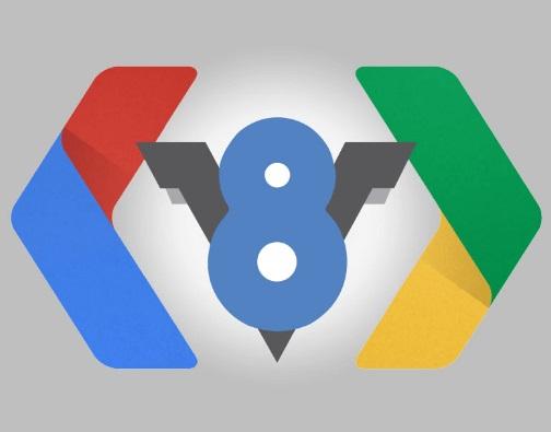 谷歌 JavaScript 引擎 V8 发布 8.3 版本