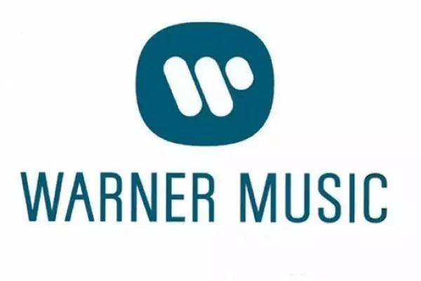 腾讯拟向华纳音乐投资2亿美元,后者6月初上市