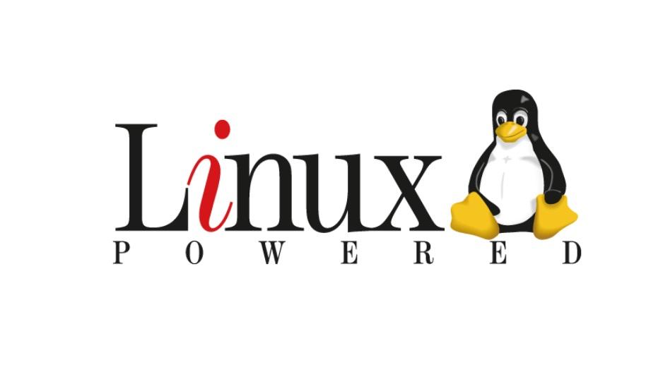 "Linux Mint 20""Ulyana""Beta 正式发布:新加入 Warpinator App"