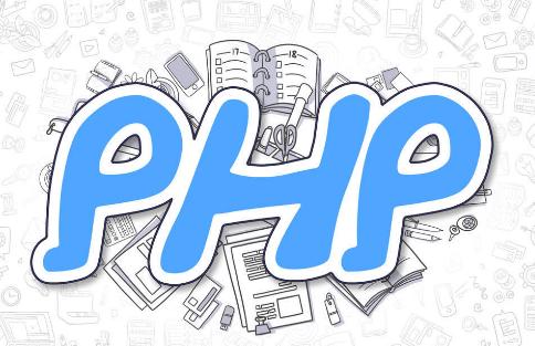 Linux指令-清除php开头木马文件,并排除相关文件