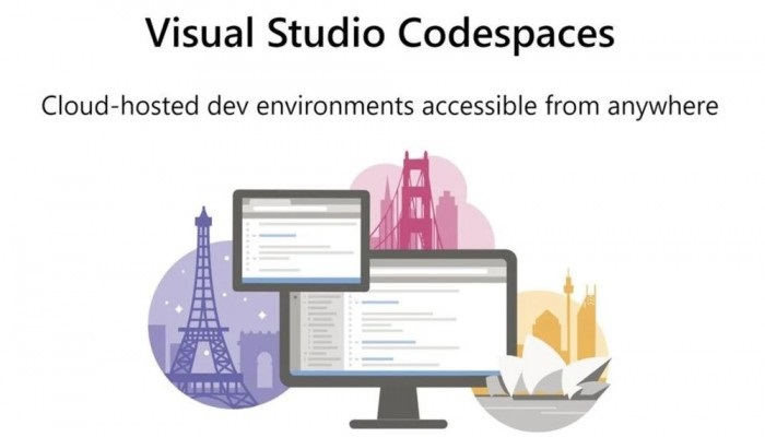 微软宣布关闭 Visual Studio Online