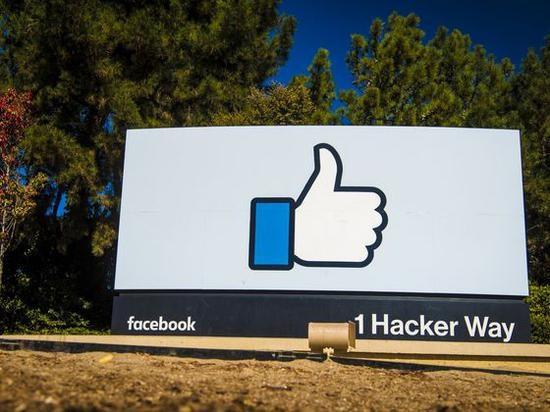 Facebook 任命舒尔茨为首席营销官