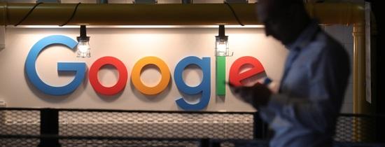 谷歌:将与澳大利亚达成新闻付费协议,希望得到公平
