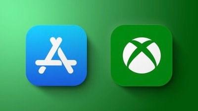 """微软游戏老大:Xbox 云游戏 """"绝对会登陆苹果 iOS"""""""