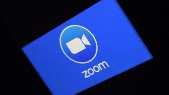 Zoom 推出最强数据加密与新活动平台