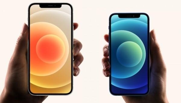 苹果 iPhone 12 系列大量出货,富士康母公司鸿海 10 月营收大增 30%