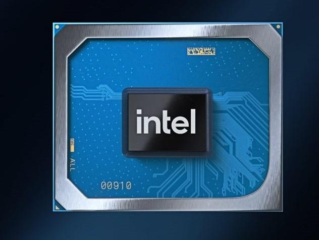 台媒:英特尔独显芯片上市,点燃与 AMD、英伟达战火