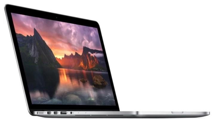 macOS Big Sur 更新导致旧款 MacBook Pro 黑屏变砖,苹果提供解决方法