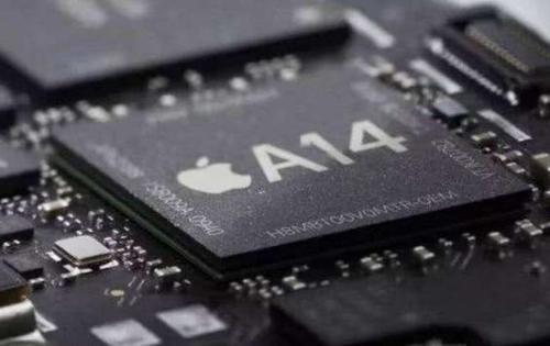 外媒:台积电四季度将向苹果供应 15 万片晶圆 A14 处理器