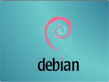 Linux Debian 10.7 正式发布,无需重新安装系统