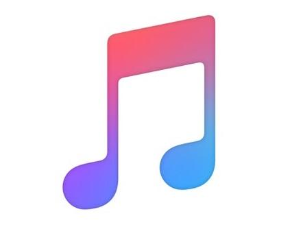 iOS 14.3 即将发布,苹果 Apple Music 将支持专辑插图动画