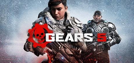 《战争机器 5》年度版登陆 Steam:国区售价 169 元