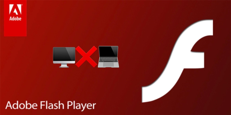 Adobe 强烈建议立即删除 Flash Player ,苹果 macOS 电脑如何卸载