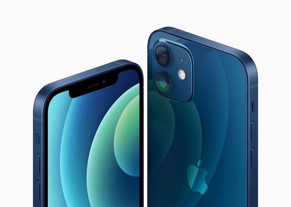 研究机构:苹果 iPhone 12/Pro 5G 首批推出,源于对网络连接服务更加关注
